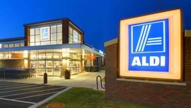 Photo of Aldi: A New Giant in American Supermarket World