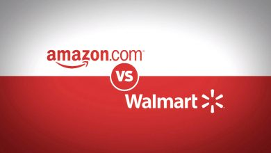 Photo of Walmart Takes on Amazon; Executes One Day Free Shipping in Some Areas in US