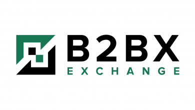 Photo of B2BX Exchange Announces Suspension of Bitcoin Cash Trading on May 15 Due to Hard Fork
