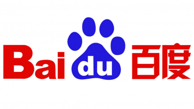 Photo of Chinese Giant Baidu Records First Quarterly Net Loss Since Listing, Stock Dips