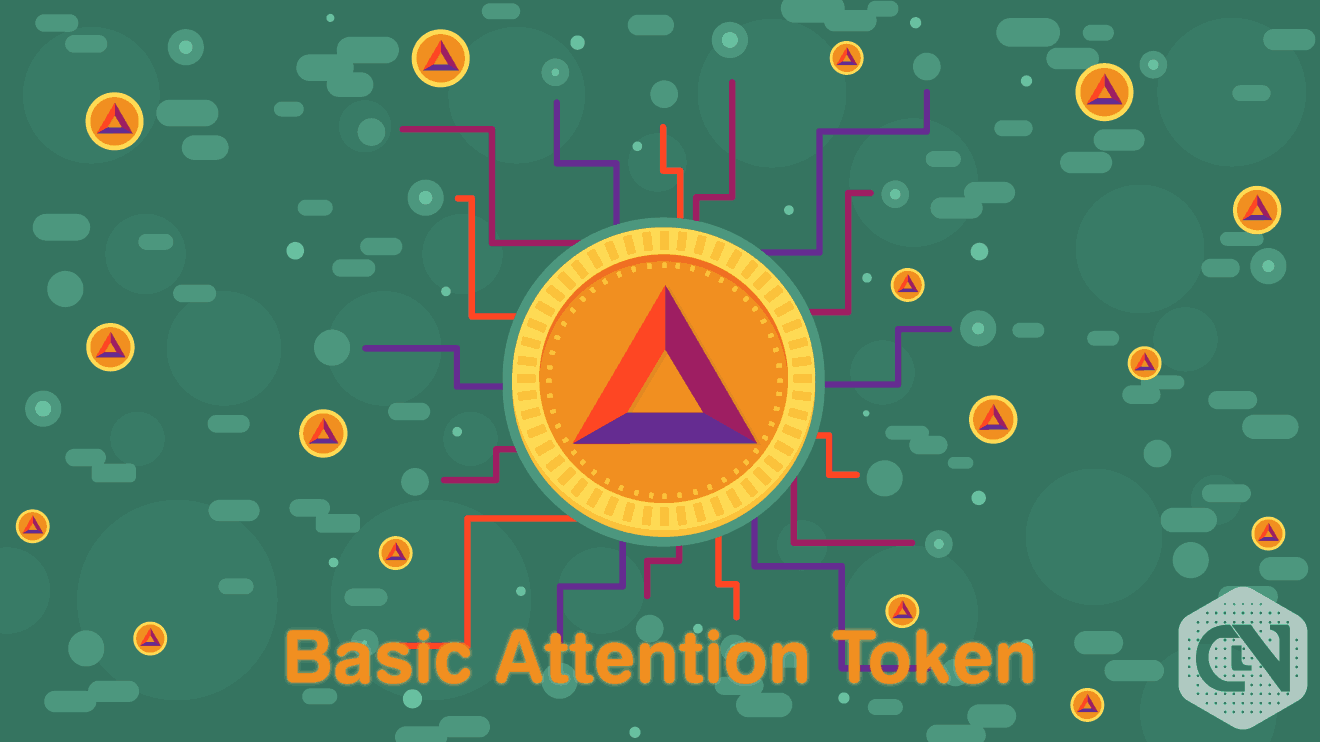 basic attention token price prediction