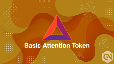 Photo of New Abode For Basic Attention Token (BAT)! Gets Listed on Crex24 and BiteBTC