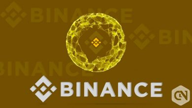 Photo of Binance Adds 3 New Trading Pairs Each For Ethereum Classic And Basic Attention Token