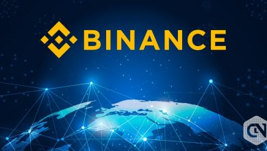 Binance Info Cryptonewsz