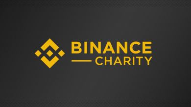 Photo of Binance Charity Foundation Raises $200,000 For Their Child Welfare Programme