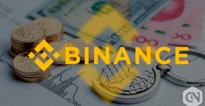 Binance Cryptonewsz