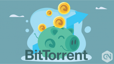 Photo of BTT/TRX Trading Pair To Be Listed On KuCoin — BitTorrent