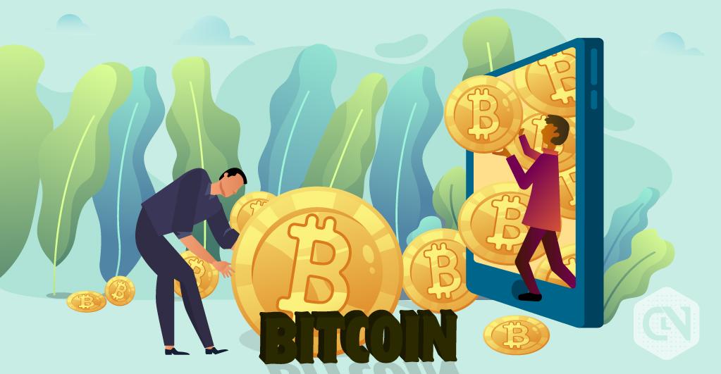 Bitcoin Price Analysis - BTC Predictions, News and Chart