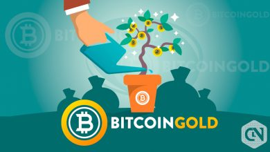 Photo of Bitcoin Gold (BTG) Price Analysis: Why There Is So Less Talk About Bitcoin Gold?
