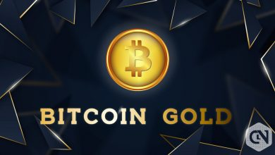 Photo of Price Analysis for Bitcoin Gold (BTG): How Long Will Bullish Trend Last?