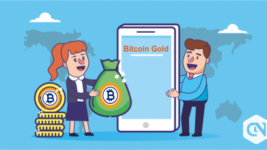 Photo of Bitcoin Gold Price Analysis: Growth is Stable, Invest in the Crypto for Long Term Return