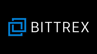 Photo of Bittrex Partners With iBitt, Looking Forward To Scale Up The Blockchain Technology In Peru And Chile
