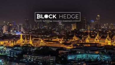 Photo of The 2nd Annual Conference of Block Hedge Business 2019 At Bangkok Is Set to Create Ripples in The Blockchain World