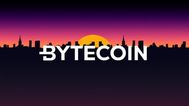 Photo of Bytecoin (BCN) Price Analysis: Recovery In Price After Hard Fork