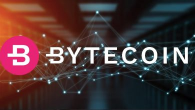 Photo of Bytecoin (BCN) Price Analysis: Bytecoin Could Give 155% Return In 2019