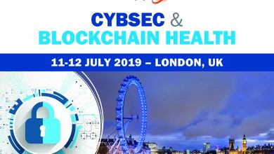 Photo of CybSec and Blockchain Health is Going to be Held on July 11-12, 2019
