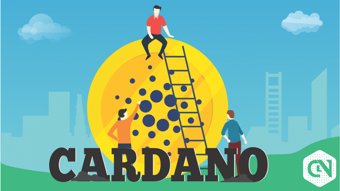 Cardano Price Analysis - ADA Predictions, News and Chart - May 24