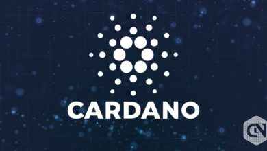 Photo of Cardano (ADA) Foundation Partners With Fintech Association of Hong Kong