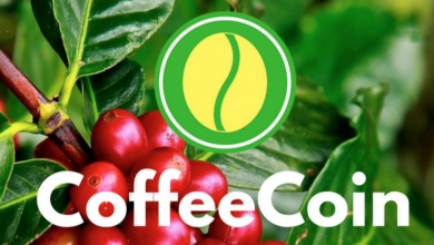 Photo of Near-Instant Coffee Payments In Fraction Of A Cent; COF And Waves Keeper Join Forces