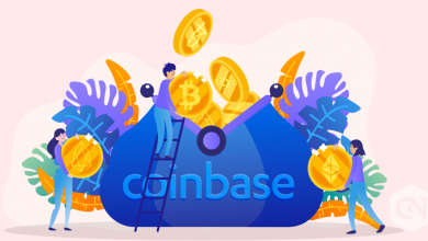 Photo of Coinbase Custody Now Supports More Than 30 Crypto Assets