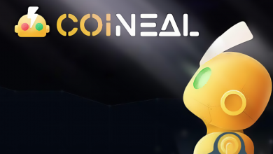Photo of Coineal Announces the Listings of Multiple Coins in the Days to Come