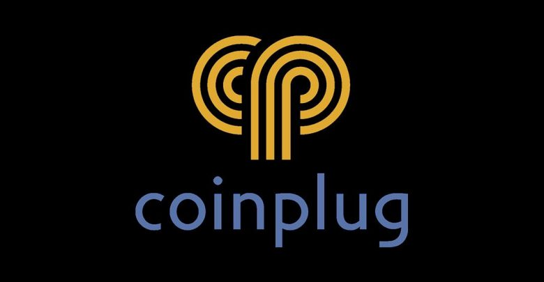 Photo of Coinplug To Use Metadium For Launching Smart Tourism Platform In Partnership With Seoul Metro