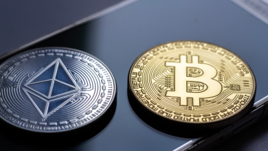 Photo of Ethereum vs. Bitcoin: ETH and BTC Aim for a Rapid Price Recovery