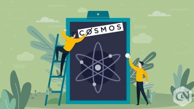 Photo of Cosmos (ATOM) Price Analysis: Will Binance Listing Start The Bull Run For Cosmos?