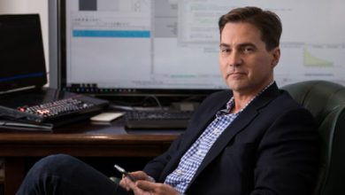 Photo of Craig Wright Accuses Binance, Bitfinex And Tether For Sponsoring Prostitution And Slavery