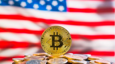 Cryptocurrency And United States - US