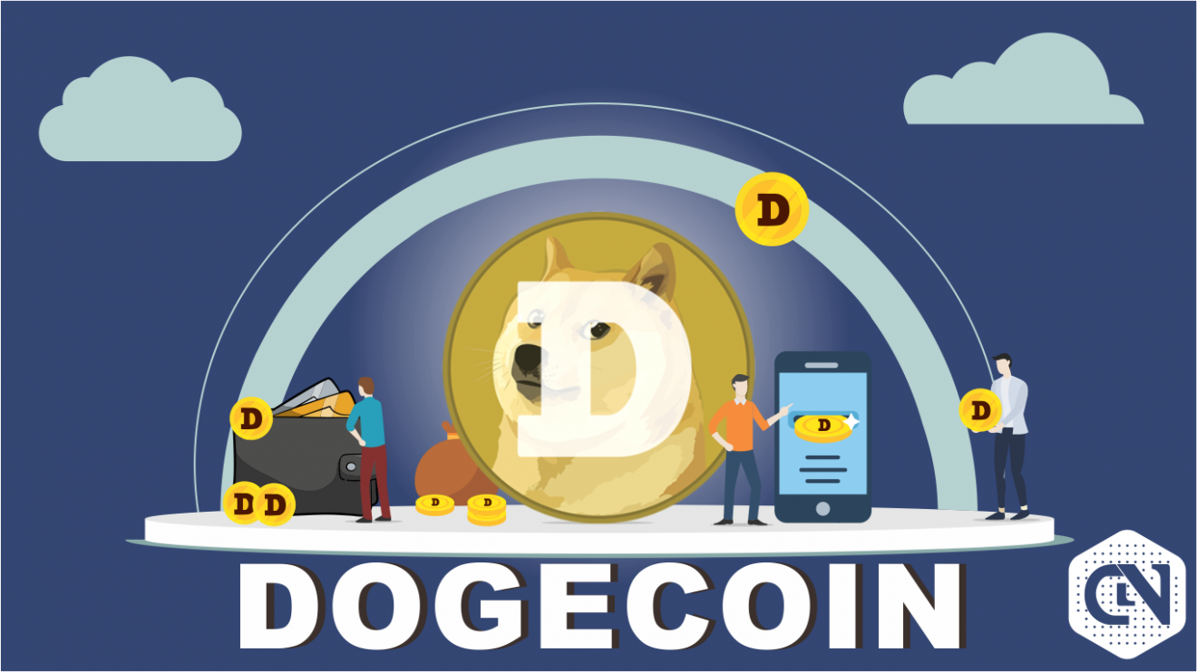 dogecoin future growth