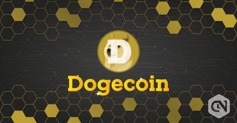 is doge cryptocurrency a good investment