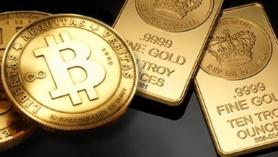 Photo of Studies Indicate Young Generation Likely To Invest In Bitcoin More Than Gold, Says Grayscale