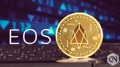 Photo of EOS (EOS) Predictions: Is the Downfall of EOS Over or Bear has More Plans?