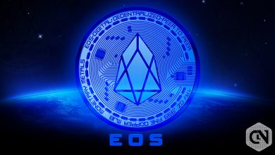 Photo of EOS Price Analysis: Recent Projects & Investment Might Bring A Long Term Bullish Run For The Crypto