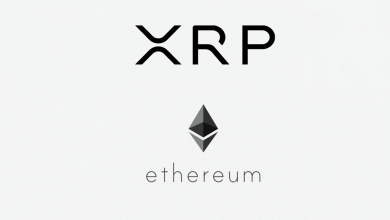 Photo of Ethereum Vs. Ripple: Weighing Up Two Major Crypto Coins