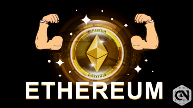 Photo of Ethereum (ETH) Price Analysis: MetaMask's Last Report Reveals Surprising Results