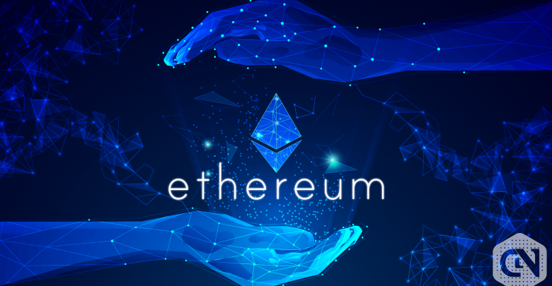 Ethereum News 17-May-2019