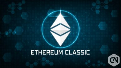 Photo of Ethereum Classic (ETC) Price Analysis: Ethereum Classic will Walk With Stable Pace Before the Rally
