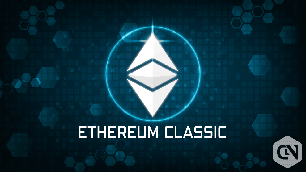 Open sources its ethereum