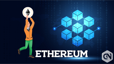 Photo of Ethereum (ETH) Price Analysis: Ethereum's Medium-Term Target Rests At 195 USD; A New Token Is On The Way
