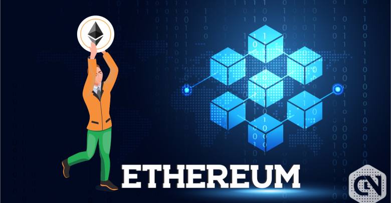 Ethereum Price Analysis - May 11