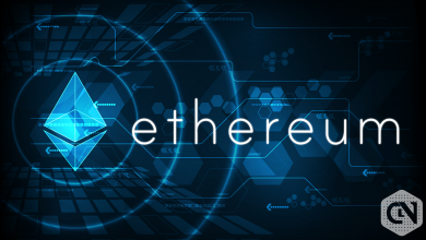 Photo of Ethereum (ETH) Predictions: Are you ready to see Ethereum price going up with the global events planned in 2019?
