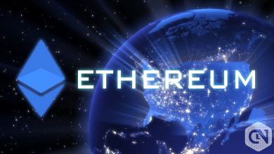 Photo of Ethereum (ETH) Price Analysis: Ethereum Connects With The Masses Through The Worldwide Hackathon, Shows Price Surge