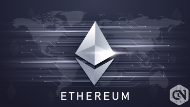 Photo of Ethereum (ETH): Bullish Rally Will Persist Throughout the Year, Might Touch $500 Level