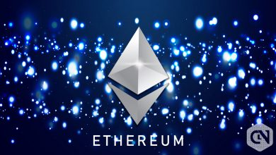 Photo of Ethereum (ETH) Price Analysis: Hacker Transferred $7 Million Worth of ETH to Single Wallet; Investors Unaffected