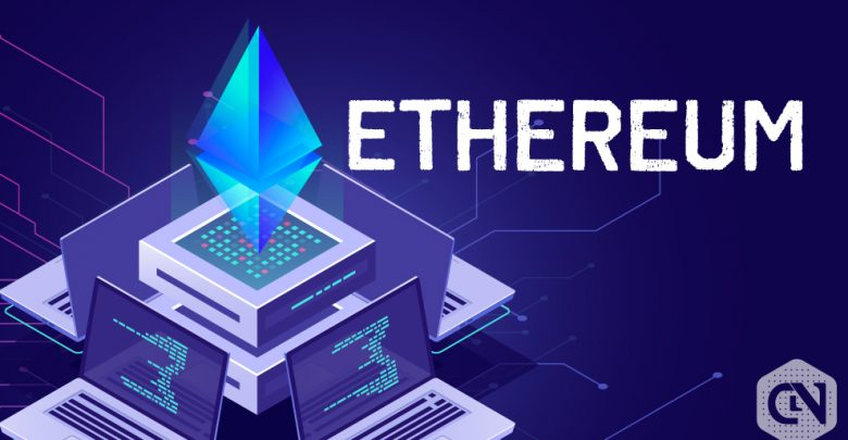Price Analysis of Ethereum (ETH) as on 20th May 2019   Coin