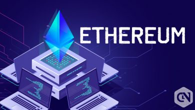 Photo of Ethereum (ETH) Predictions: Can Elon Musk's Tweet Change the Course of Ethereum?