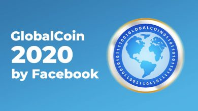 Photo of Facebook Reveals Plans of Launching Its Cryptocurrency 'GlobalCoin' in 2020