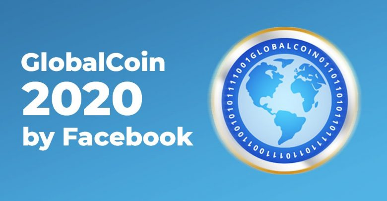 Facebook จะประกาศโครงการคริปโทเคอร์เรนซีในเดือนนี้ และพนักงานส่วนหนึ่งจะรับเงินเดือนเงินดิจิทัล